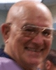 Photo of Rev. Rick  Prigmore